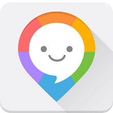 دانلود LINK 1.7.7 لینک مسنجر برای اندروید