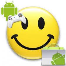دانلود Lucky Patcher 6.4.0 لاکی پچر حذف لایسنس برنامه ها و بازی ها