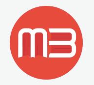 دانلود mobibook 2.5.2 مارکت موبی بوک برای اندروید