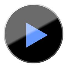 آموزش MX Player اضافه کردن زیر نویس به فیلم در اندروید