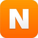 آموزش تصویری حذف اکانت نیمباز مسنجر Nimbuzz