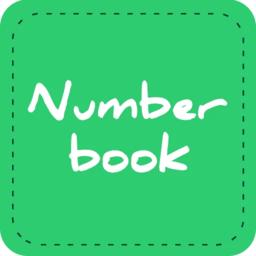 دانلود NumberBook Social 2.1.1 نامبر بوک پیدا کردن شماره تماس اندروید