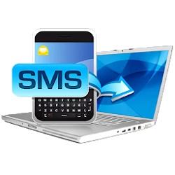 دانلود Numbers for sms verification 5.2.78 دریافت اس ام اس انلاین اندروید