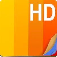 دانلود Premium Wallpapers HD 4.3.6 والپیپرهای اچ دی برای اندروید