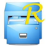 دانلود Root Explorer 4.8.4 نسخه جدید روت اکسپلورر مدیریت فایل اندروید