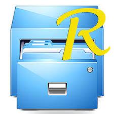 دانلود Root Explorer 4.1.4 روت اکسپلورر مدیریت فایل اندروید