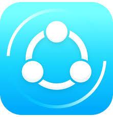 دانلود SHAREit 3.6.68 برنامه شریت ارسال و دریافت فایل اندروید