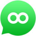 آموزش حذف اکانت سوما مسنجر SOMA Messenger اندروید