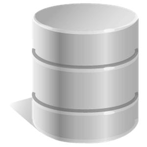 دانلود SQLite Editor 2.4 اس کیو لایت ویرایش دیتابیس برنامه اندروید
