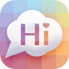 دانلود SayHi 6.81 مسنجر بگو سلام برای اندروید