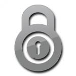 دانلود Smart Lock Free 4.4.1 برنامه اسمارت لاک برای اندروید