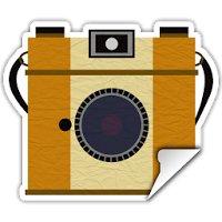 دانلود  StickIt Pro 2.0.4 حذف قسمت سفید پشت عکس در اندروید