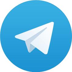 دانلود Telegram Desktop 0.9.48 تلگرام برای کامپیوتر + اجرا در ویندوز