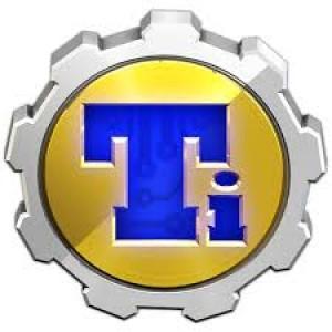 آموزش تیتانیوم بکاپ – بکاپ و ریستور برنامه و بازی های اندروید