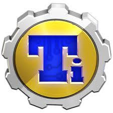 دانلود Titanium Backup Pro 8.1.0 برنامه تیتانیوم بکاپ برای اندروید