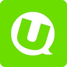 دانلود U Messenger 3.9.2 برنامه یو مسنجر برای اندروید