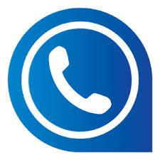 دانلود Virtual SIM 3.1.5 ثبت نام با شماره مجازی اختصاصی در تلگرام