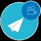 دانلود Voicegram 1.5 ویس گرام تلگرام با قابلیت تماس صوتی اندروید