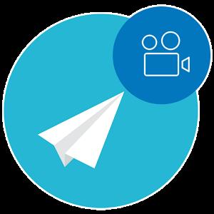 تماس+تلگرام