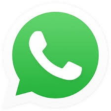 دانلود WhatsApp 2.17.21 نسخه جدید واتس اپ برای اندروید