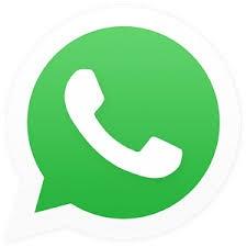 دانلود واتس اپ WhatsApp نسخه جدید برای اندروید