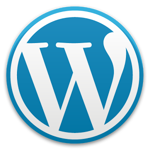 دانلود WordPress 3.0.1 برنامه مدیریت وردپرس برای اندروید