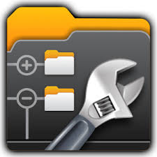 دانلود X-plore 3.93.12 اکسپلورر فایل منیجر قدرتمند برای اندروید
