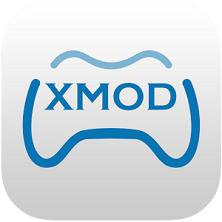 دانلود ایکس مود گیم Xmodgames هک و تقلب در بازی اندروید