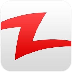 دانلود Zapya 4.4 زاپیا برنامه ارسال فایل با سرعت بالا برای اندروید