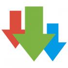 دانلود ADM Pro 12.1.1 نسخه جدید ای دی ام دانلود منیجر برای اندروید