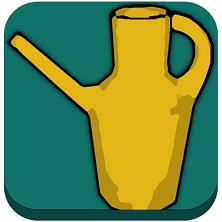 دانلود Aftabe2 1.0.5 نسخه جدید آفتابه ۲ برای اندروید