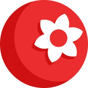 دانلود Anar 2.5.1 مسنجر انار ایرانی برای اندروید
