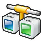 دانلود AndFTP 4.4 برنامه مدیریت FTP برای اندروید