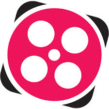 دانلود Aparat 4.3.2 نسخه جدید برنامه اپارات برای اندروید