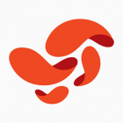 دانلود Asan Pardakht 2.4.1 آپ آسان پرداخت پرداخت قبوض و خرید شارژ اندروید