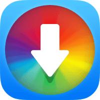 دانلود Appvn 8.0.9 نسخه جدید دریافت رایگان برنامه های پولی گوگل پلی اندروید