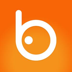 آموزش حذف اکانت بادو Badoo همراه با تصویر