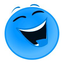 دانلود نصب همزمان دو برنامه با هم (آبی) در اندروید Baham 5.8