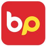 دانلود BisPhone 2.0.3 مسنجر بیسفون برای اندروید
