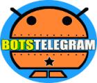 ساخت و معرفی بوت یا ربات تلگرام Telegram bot