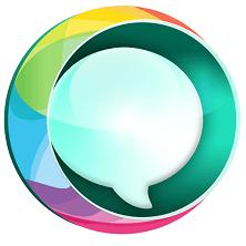 نصب همزمان دو برنامه چتیمیتی با BTChatimity 6.2.6