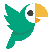 دانلود Chatimity 7.3.1 چتیمیتی برنامه چت روم برای اندروید