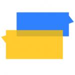 دانلود Yazzy 2.04.5 برنامه ساخت چت جعلی اندروید