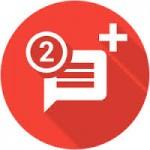 دانلود Dashdow SMS 1.3 برنامه پاسخ سریع