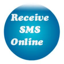 دانلود SMS Receive برنامه دریافت اس ام اس آنلاین اندروید