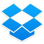 آموزش تصویری حذف اکانت دراپ باکس DropBox در اندروید