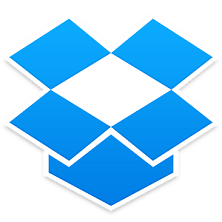 آموزش تصویری حذف اکانت دراپ باکس DropBox