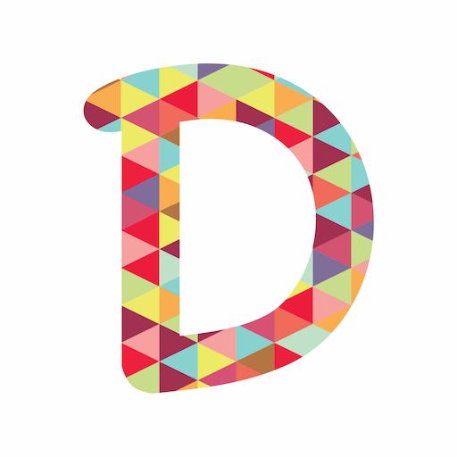 دانلود Dubsmash 2.35.3 برنامه دابسمش ضبط ویدئو روی صدا اندروید