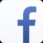 دانلود Facebook Lite 1.16.0 فیس بوک لایت برای اندروید