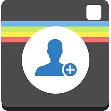 دانلود FollowerBegir 5.4.4 برنامه فالوئر بگیر اینستاگرام اندروید